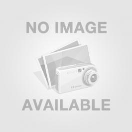 Giếng trời tự động lắp đặt trên mái tôn